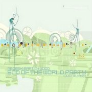 Medeski Martin & Wood: 'End of the World Party (Just in Case)'