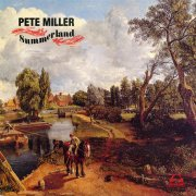 Pete Miller, 'Summerland'