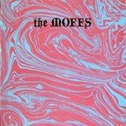 The Moffs - Labyrinth