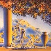 Planet Mellotron Album Reviews: Moody Blues
