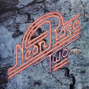 Neon Rose, 'Two'