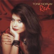 Tone Norum, 'Red'