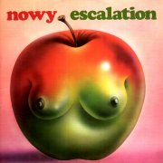 Nowy, 'Escalation'