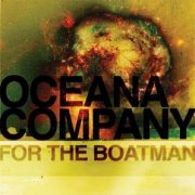 Oceana Company, 'For the Boatman'