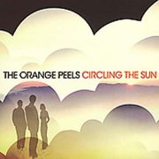 Orange Peels, 'Circling the Sun'