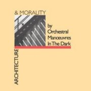 Planet Mellotron Album Reviews: Orchestral Manoeuvres in the