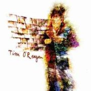 Tim O'Reagan, 'Tim O'Reagan'
