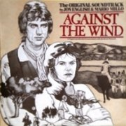 'Against the Wind'