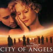 'City of Angels'