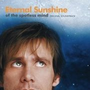 V/A, 'Eternal Sunshine of the Spotless Mind'