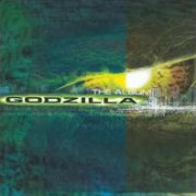'Godzilla: The Album'