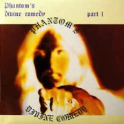 Phantom's Divine Comedy, 'Phantom's Divine Comedy, Part 1'