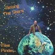 Mike Pinder, 'Among the Stars'