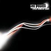 The Posies, 'Every Kind of Light'
