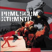 Primal Scream, 'Xtrmntr''