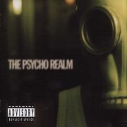 Psycho Realm, 'The Psycho Realm'