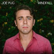 Joe Pug, 'Windfall'