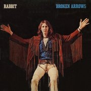 Rabbit, 'Broken Arrows'
