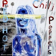 Red Hot Chili Peppers, 'By the Way'