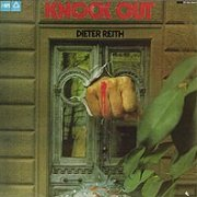 Dieter Reith, 'Knock Out'