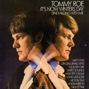 Tommy Roe, 'It's Now Winters Day'