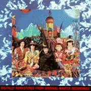 Rolling Stones, 'Their Satanic Majesties Request'