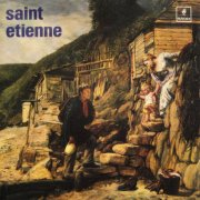 Saint Etienne, 'Tiger Bay'