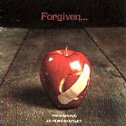 Ron Salisbury & J.C. Power Outlet, 'Forgiven...'