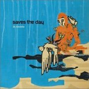 Saves the Day, 'In Reverie'