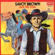 Savoy Brown, 'Jack the Toad'