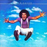 Leo Sayer, 'Endless Flight'