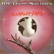 Scarlet Party, '101 Dam-Nations'