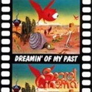 Secret Cinema, 'Dreamin' of My Past'
