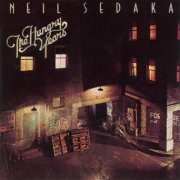 Neil Sedaka, 'The Hungry Years'