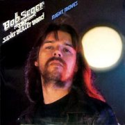 Bob Seger, 'Night Moves'