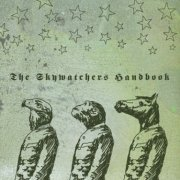 Skywatchers, 'The Skywatchers Handbook'