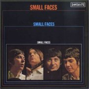 Small Faces, 'Small Faces'