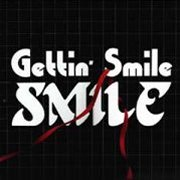 Smile, 'Ghost of a Smile'