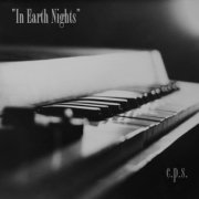 Craig P. Smith, 'In Earth Nights'