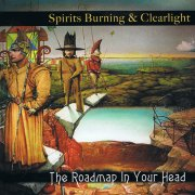 Spirits Burning, 'The Roadmap in Your Head'