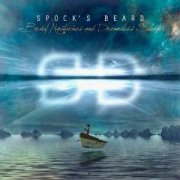Spock's Beard, 'Brief Nocturnes & Dreamless Sleep'
