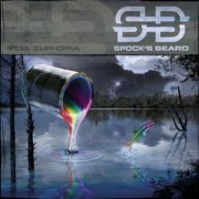 Spock's Beard, 'Feel Euphoria'