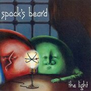 Spock's Beard, 'The Light' (US)