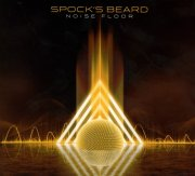 Spock's Beard, 'Noise Floor'
