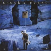 Spock's Beard, 'Snow'