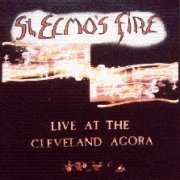 St. Elmo's Fire, 'Live at the Cleveland Agora'