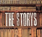 The Storys, 'The Storys'