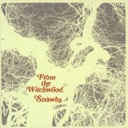 Strawbs, 'From the Witchwood'