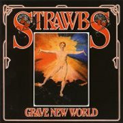 Strawbs, 'Grave New World'