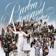 Barbra Streisand, '...And Other Musical Instruments'